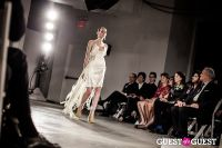 Pratt Fashion Show 2012 #302