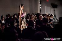 Pratt Fashion Show 2012 #303