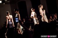 Pratt Fashion Show 2012 #306