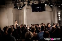 Pratt Fashion Show 2012 #307