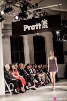 Pratt Fashion Show 2012 #308