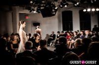 Pratt Fashion Show 2012 #309