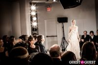 Pratt Fashion Show 2012 #312