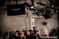 Pratt Fashion Show 2012 #313