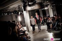 Pratt Fashion Show 2012 #316