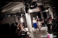Pratt Fashion Show 2012 #317