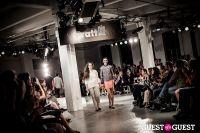 Pratt Fashion Show 2012 #318