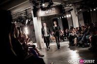 Pratt Fashion Show 2012 #319