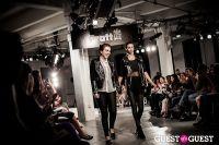 Pratt Fashion Show 2012 #320