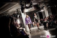 Pratt Fashion Show 2012 #322