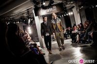 Pratt Fashion Show 2012 #327