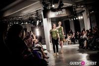 Pratt Fashion Show 2012 #328