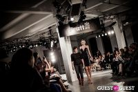 Pratt Fashion Show 2012 #329