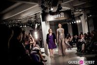 Pratt Fashion Show 2012 #331