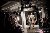 Pratt Fashion Show 2012 #332