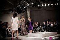 Pratt Fashion Show 2012 #334
