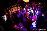 Pratt Cocktail Benefit 2012 #34