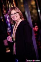 Pratt Cocktail Benefit 2012 #42