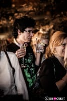 Pratt Cocktail Benefit 2012 #45