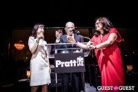 Pratt Cocktail Benefit 2012 #66