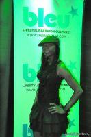 BLEU Magazine's 3rd Year Anniversary Bash   #5