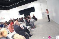B3 Blogging Workshop #3