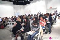 B3 Blogging Workshop #10
