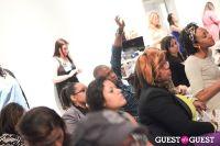 B3 Blogging Workshop #42