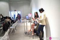 B3 Blogging Workshop #86