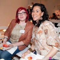 B3 Blogging Workshop #107