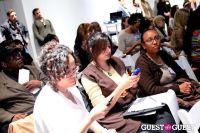 B3 Blogging Workshop #139