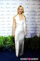 Capitol File WHCD After Party #11