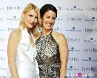 Capitol File WHCD After Party #13