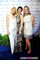 Capitol File WHCD After Party #14