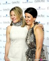 Capitol File WHCD After Party #21