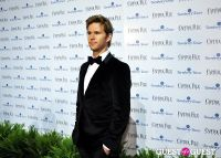 Capitol File WHCD After Party #24