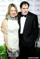 Capitol File WHCD After Party #41