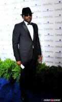Capitol File WHCD After Party #42
