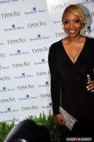 Capitol File WHCD After Party #50