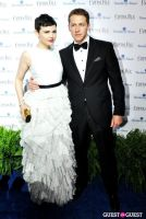 Capitol File WHCD After Party #51