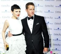 Capitol File WHCD After Party #52