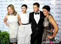 Capitol File WHCD After Party #53