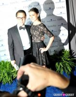 Capitol File WHCD After Party #58