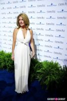 Capitol File WHCD After Party #69