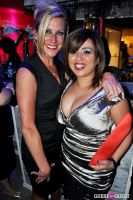 Capitol File WHCD After Party #75