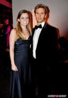 Capitol File WHCD After Party #78