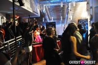 NPR's WHCD Friday Night Spin Party #6