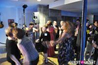 NPR's WHCD Friday Night Spin Party #19