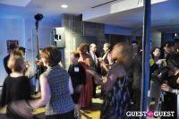NPR's WHCD Friday Night Spin Party #20