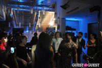 NPR's WHCD Friday Night Spin Party #23
